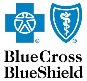BlueCross BlueShield To Give Customers 3 Weeks Free Coverage
