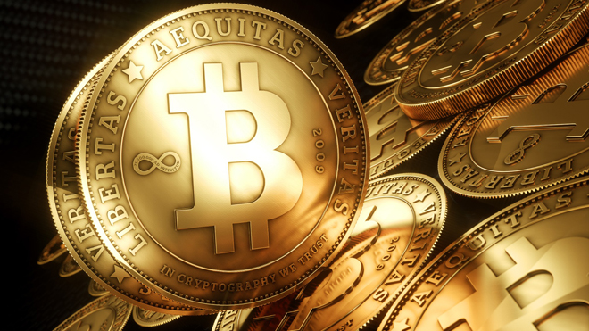 Mystery Solved? Australian Ssays He's Bitcoin Founder