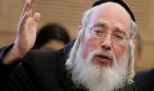 MK Eichler to PM Netanyahu on Kimcha D'pischa