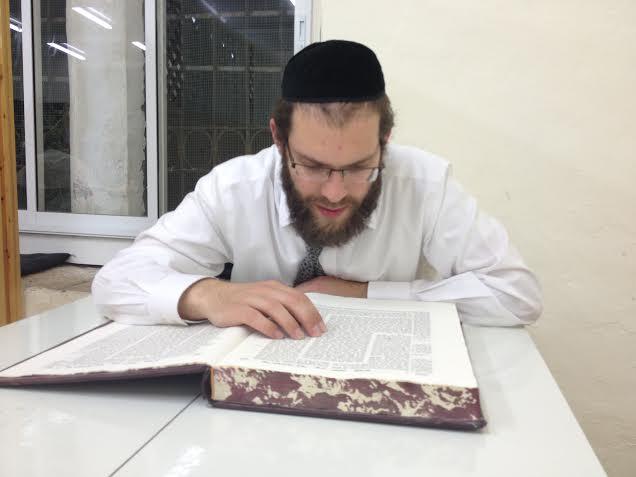 Hilchos Uminhagei Shavuos: By Rabbi Y. Dov Krakowski