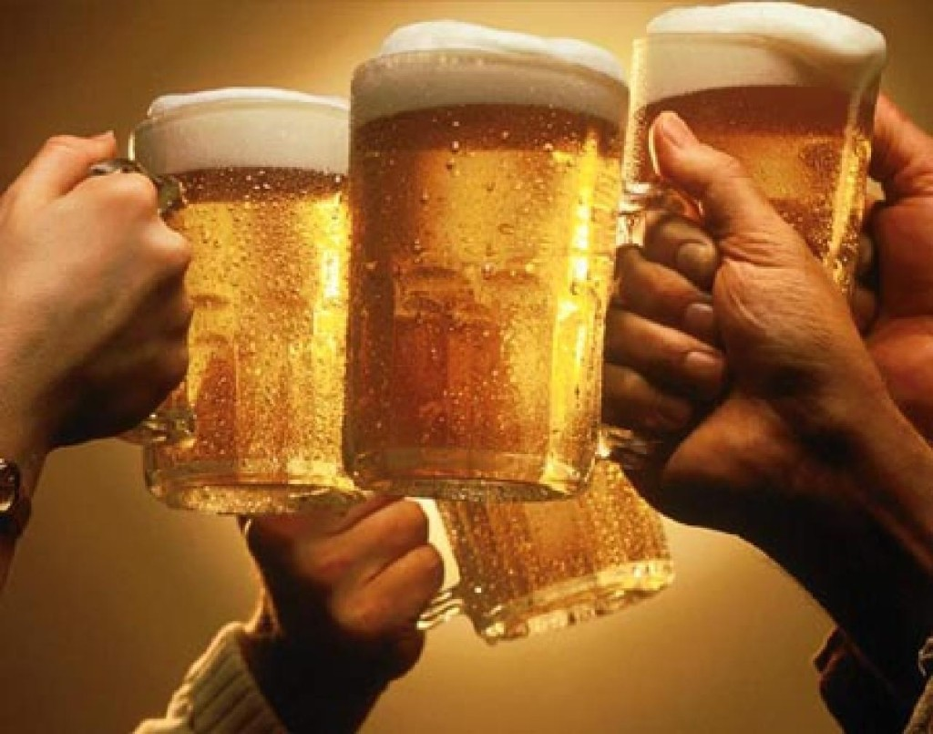 Sullivan County, NY: Alcohol Served Legally I Town Of Neversink For First Time In 80 Years