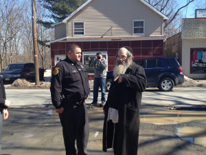 Hasidic Groups File $25M Civil Rights Suit Against Bloomingburg, Mamakating Officials