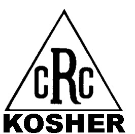 Chicago Rabbinical Council Top 10 Questions for Pesach 5775