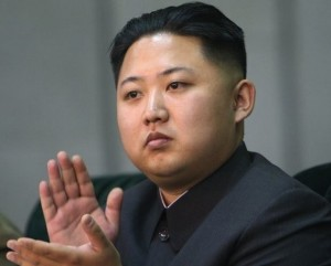 N Korea-Linked Sony Hack May Be Costliest Ever