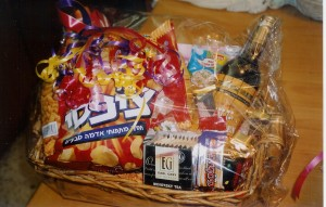 Halachic Analysis: Mishloach Manos - All You Need To Know To Do The Mitzvah Properly