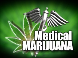 NY Proposes Rules For Medical Marijuana