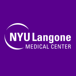 NYU Langone Reopening Emergency Room For First Time Since Hurricane Sandy