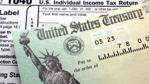 NY Congresswoman Warns Against Tax Fraud