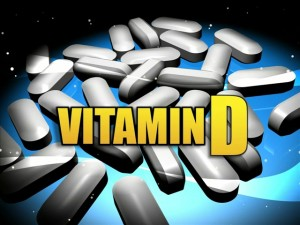 Jury Still Out on Benefits of Vitamin D