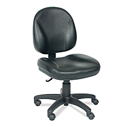 Office Depot Is Recalling 1 4 Million Black Rolling Chairs After It Received 153 Reports Of A Broken Part That Caused At Least One Serious Injury