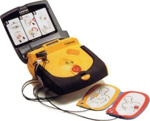FDA Issues New Requirements to Improve Defibrillator Safety