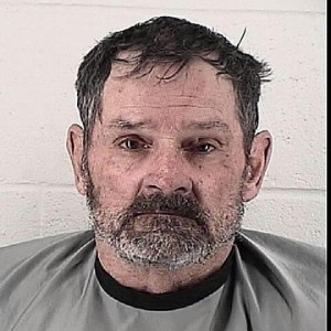 Kansas: Suspect Declared 'Heil Hitler!' After Jewish Site Shootings