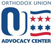 'ABLE Act' Approved by U.S. Senate; Orthodox Union, Yachad Applaud Passage