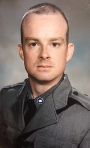 NYS Trooper Struck & Killed By Hit & Run Vehicle Along I-81