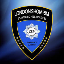 Hackney's Most Wanted Burglar Caught by Shomrim, Sentenced today at Snaresbrook Crown Court
