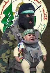 Hamas_Baby_Armor