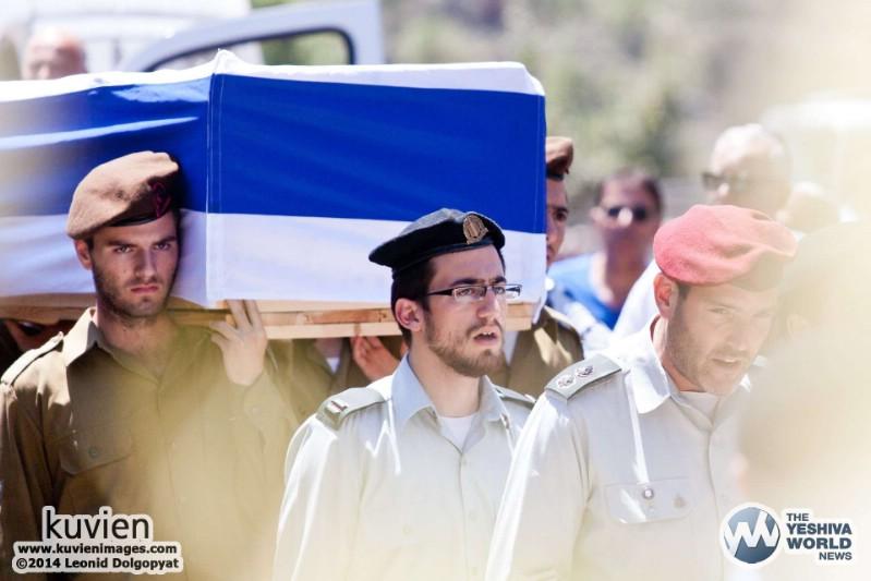 IDF_Fallen_Soldiers_Funeral-004