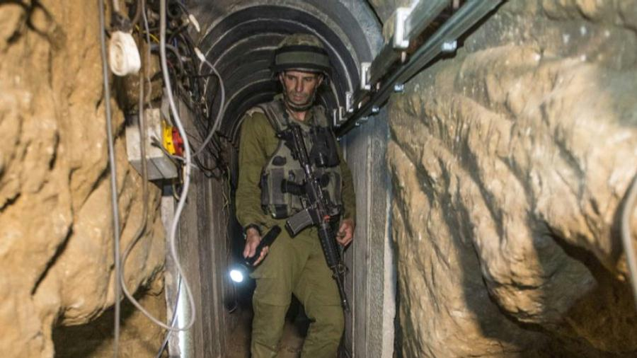 LIVE BLOG DAY 22: Operation Protective Edge [UPDATED 1:16 AM IL]