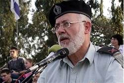 Former IDF Chief Rabbi Weiss on the Warfare and Gaza