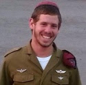 Another IDF Soldier Dies of Injuries Sustained in Operation Protective Edge