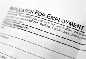 US Unemployment Benefit Applications Plunge to 15-Year Low
