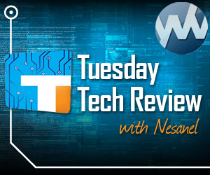 Tuesday Tech Review: Filtering Your Mobile Devices - Continued
