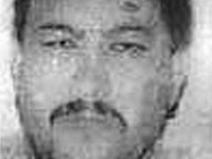 Suspect In 1998 Bombings Of U.S. Embassies Which Killed 224 People Pleads To Lesser Charges
