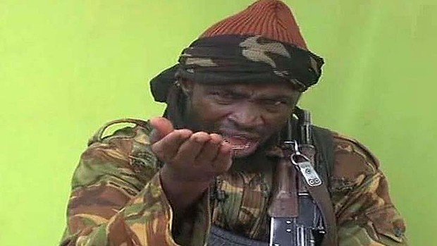 Cameron Army Claims Boko Haram Leader Was Killed in Fighting