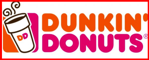 Agudath Israel Hails EEOC for Suing Dunkin' Donuts