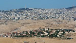 America & Britain Call on Israel to Reverse Gush Etzion Decision