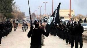 Israeli Arab Intern Joins ISIS