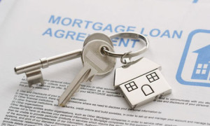 Rules on Bank Risk in Mortgage Bonds Being Adopted