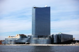 New Jersey: $2.4B Revel Casino In Atlantic City Shuts Down After Just 2 Years
