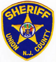 NJ: Union County Sheriff Urges Jewish Institutions to 'Think Security' For Upcoming High Holy Days