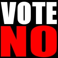 Special Election Could Change Ramapo's Future - Community Being Urged To Vote 'NO'!