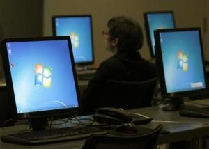 Microsoft Skips Windows 9 To Emphasize Advances