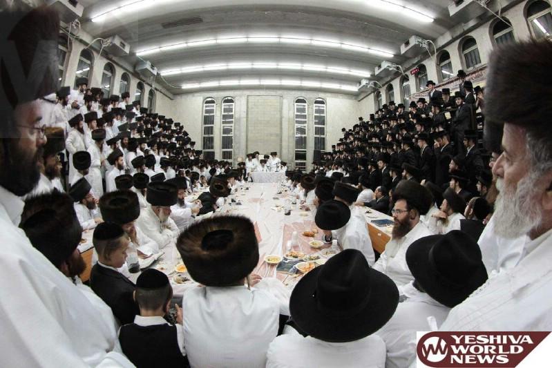 essay on yom kippur