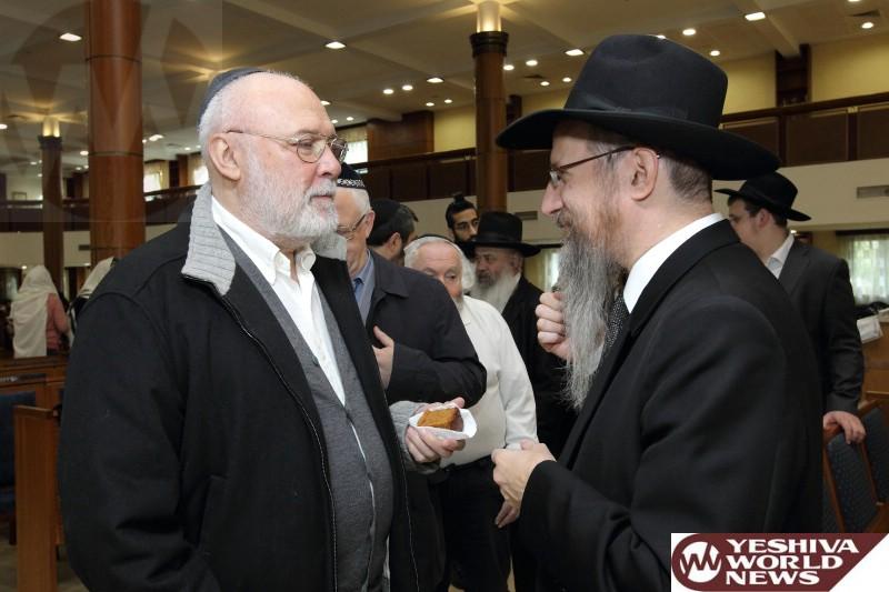 евреи в москве зимой фото более
