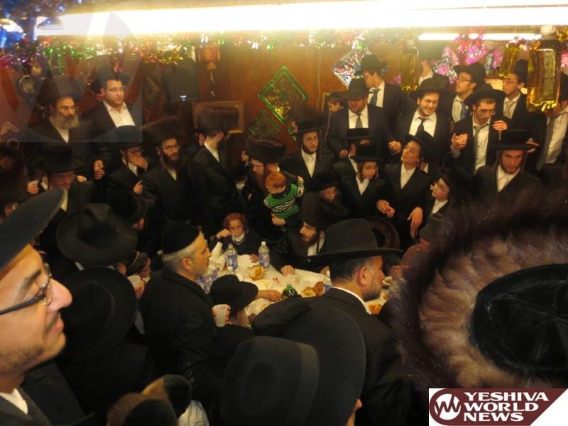 IMG_6 simchas bais hashoiva monday night