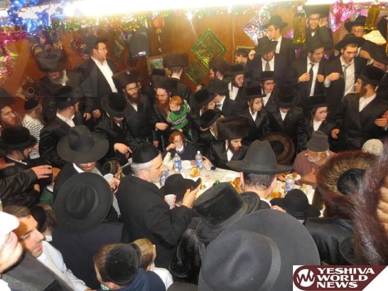 IMG_7 simchas bais hashoiva monday night