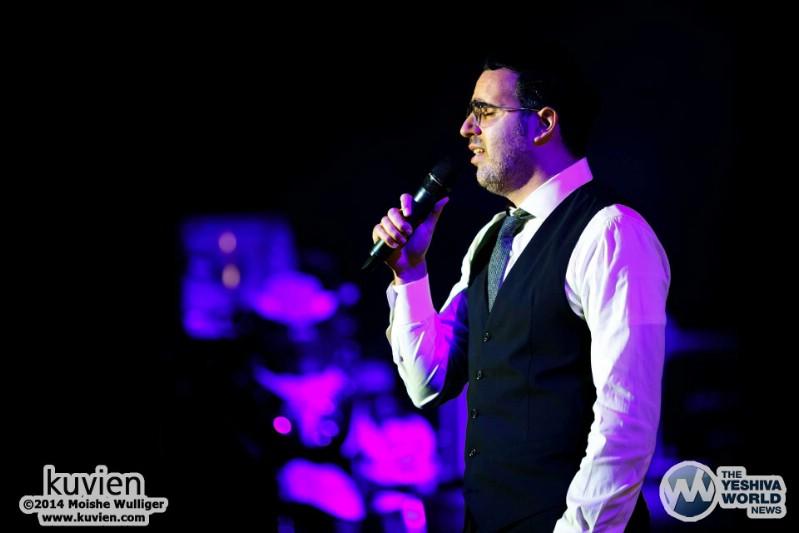 United_Hatzalah_Concert_Sukkos_2014-092