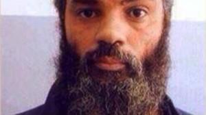 Terrorist Pleads Not Guilty in Benghazi Attacks