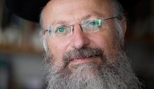 Rabbi Shmuel Eliyahu: The Government has Abandoned Jews on Har Habayis