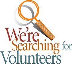 NYC Launching Ad Campaign Seeking Volunteers