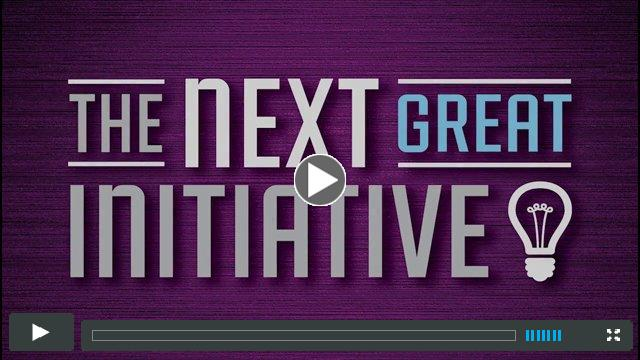 Videos: The Next Great Initiative from Agudath Israel