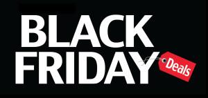 Thanksgiving Trumps 'Black Friday' For Deals