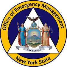 New York Activates Its Emergency Operations Center For Forecasted Heavy Snowfall