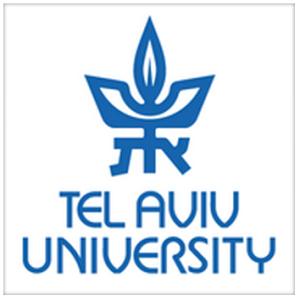 U. of Tel Aviv and Plain Old Leftist Discrimination