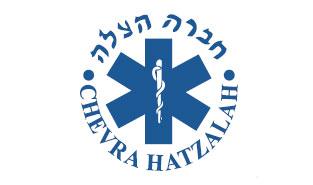 Have Hatzalah and Panasonic Parted Ways?