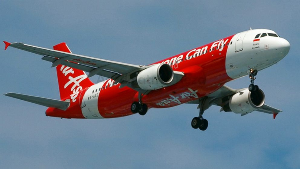 success story of airasia I have also been fascinated with the success of airasia, tony fernandes, and the culture that has been created with his airline it's been a dream to become a part of company like that and an ultimate childhood dream of mine to become an airline pilot.